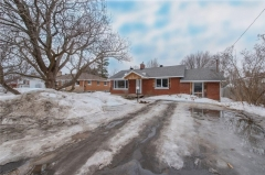Real Estate -   3629 MCBEAN STREET, Richmond, Ontario -