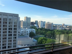 Real Estate -   71 SOMERSET STREET UNIT#1602, Ottawa, Ontario -