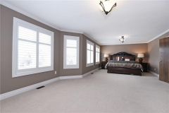 Real Estate -   246 MADHU CRESCENT, Ottawa, Ontario -
