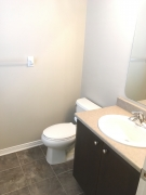 Real Estate -  123 Keltie Pvt., Ottawa, Ontario - Powder Room