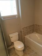 Real Estate -  123 Keltie Pvt., Ottawa, Ontario - 4 Piece Bathroom